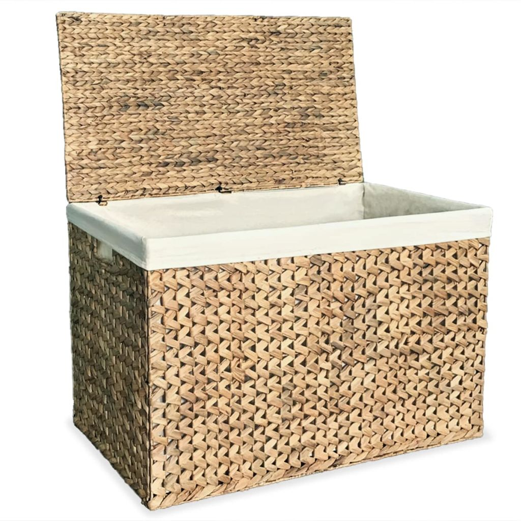 Laundry Basket 82×42.5×52