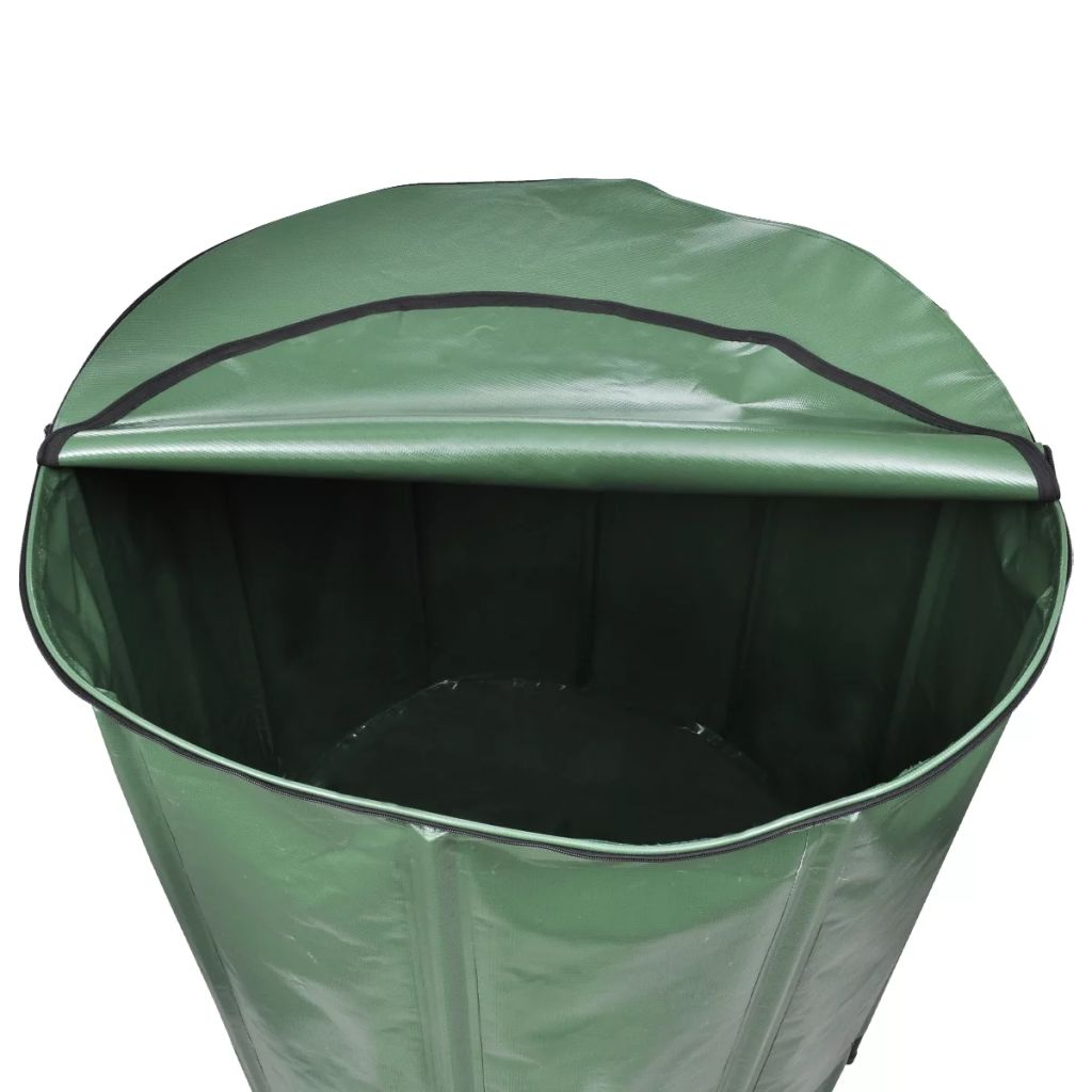 Collapsible Rain Water Tank 750 L 3