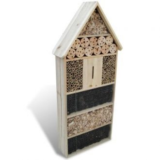 Bird & Wildlife Houses