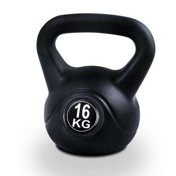 FIT-E-KB-16KG-BLACK-00.jpg