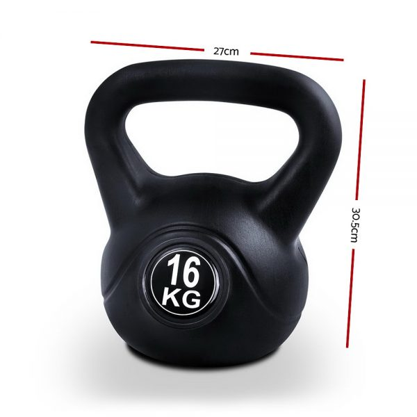 FIT-E-KB-16KG-BLACK-01.jpg