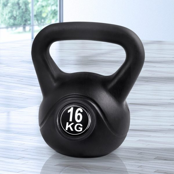 FIT-E-KB-16KG-BLACK-99.jpg