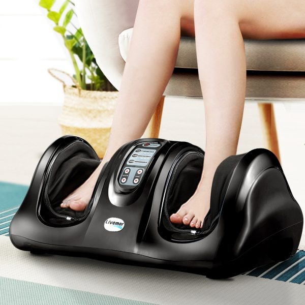 FOOT-MASSAGE-11-BK-99.jpg
