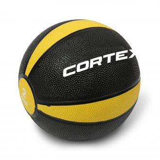 MEDBALL2_amazon-01.jpg