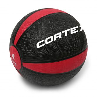 MEDBALL4_amazon-01.jpg