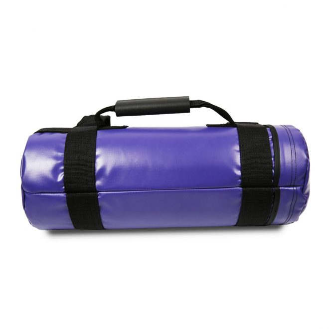 POWERBAG-5KG_media-03