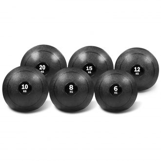 SLAMBALLSET71_amazon-01.jpg