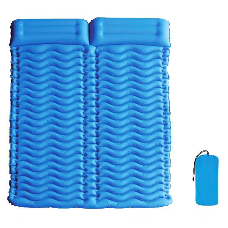 Double Two-person Camping Sleeping Pad 3