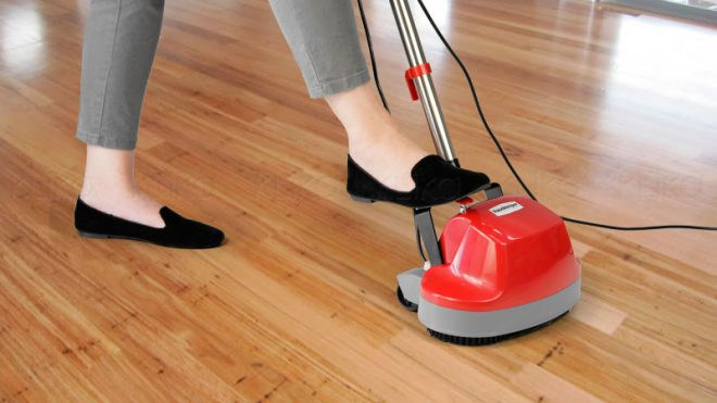 floor_cleaner_9.jpg