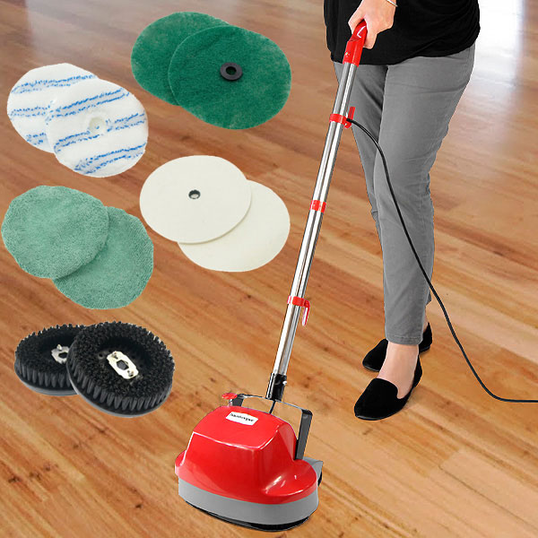 floor_cleaner_TP2.jpg