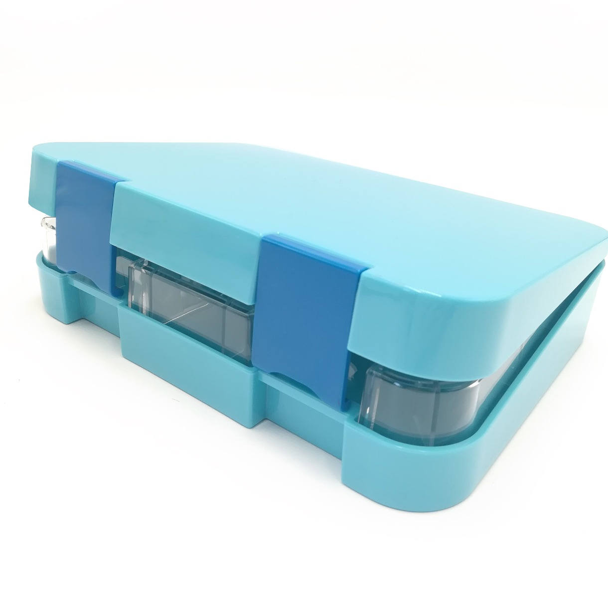 Bento Lunch Box Kids Leakproof Food Container School Picnic 3