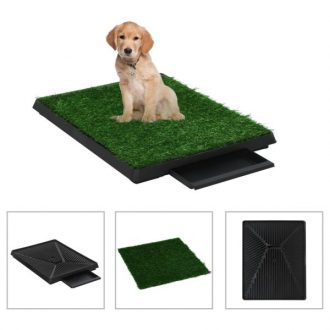 Pet Training Aids
