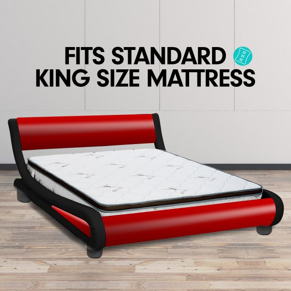 BED-818-KN-RED_6.jpg
