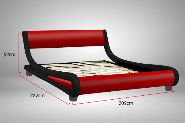 BED-818-KN-RED_f7a.jpg