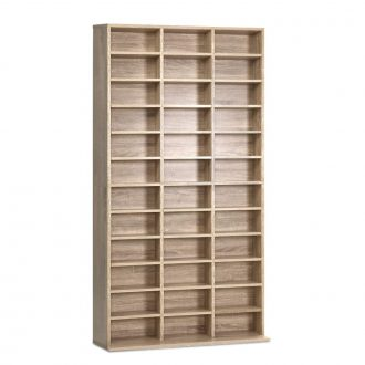 CD-SHELF-WD-AB-00.jpg