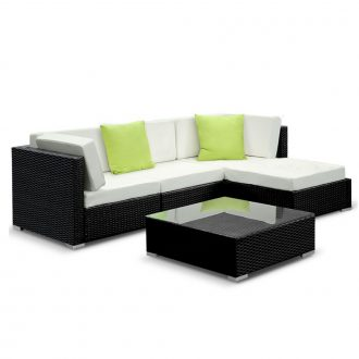 FF-SOFA-BK-5PC-AB-N-00.jpg