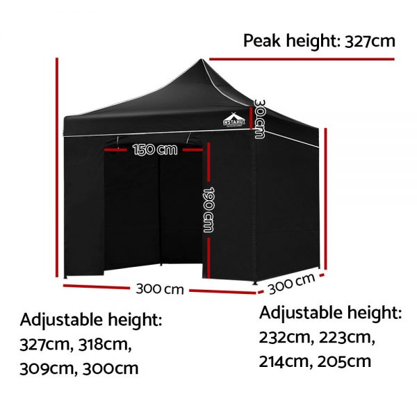 GAZEBO-C-3X3-DX-BLACK-01.jpg