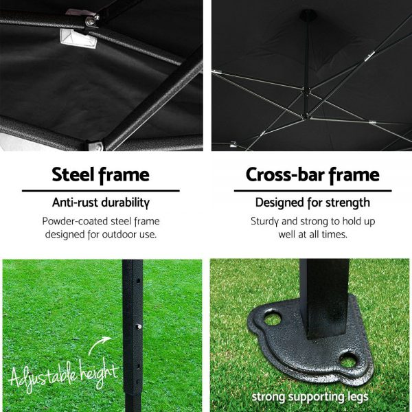 GAZEBO-C-3X3-DX-BLACK-04.jpg
