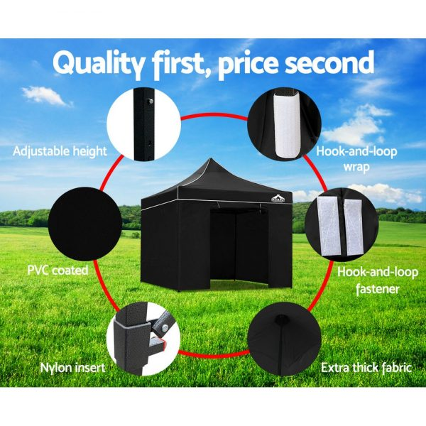 GAZEBO-C-3X3-DX-BLACK-05.jpg