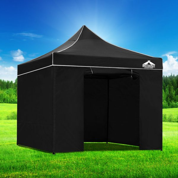 GAZEBO-C-3X3-DX-BLACK-99.jpg