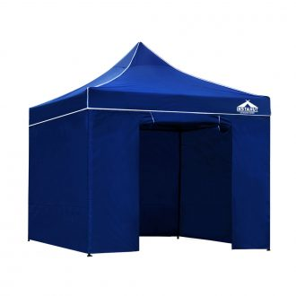 GAZEBO-C-3X3-DX-BLUE-00.jpg