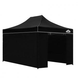 GAZEBO-C-3X45-DX-BLACK-00.jpg