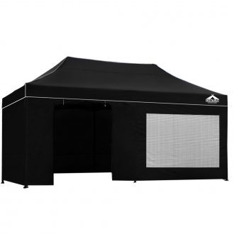 GAZEBO-C-3X6-DX-BLACK-00.jpg