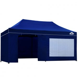 GAZEBO-C-3X6-DX-BLUE-00.jpg