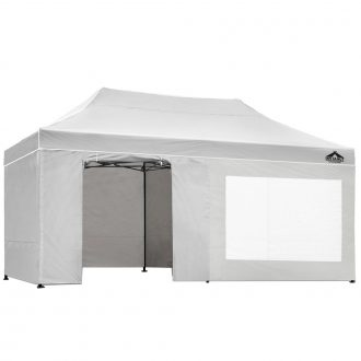 GAZEBO-C-3X6-DX-WHITE-00.jpg