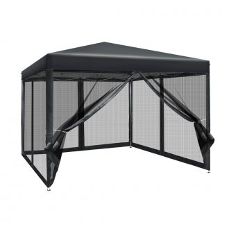 GAZEBO-POP-M-3X3-BK-00.jpg