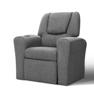 KID-RECLINER-GY-00.jpg