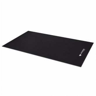 Rubber Gym Floor Mat