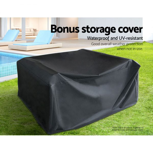 ODF-PATIO-17007-BK-AB-COVER-05.jpg