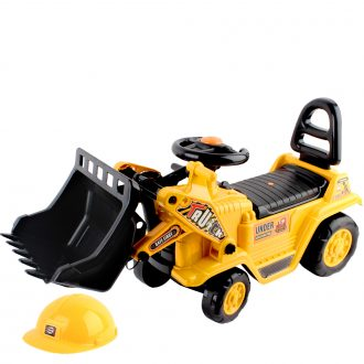 PLAY-CAR-BULLDOZER-00.jpg