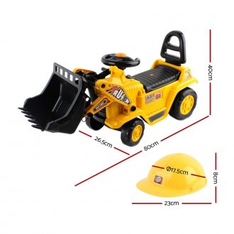 PLAY-CAR-BULLDOZER-01.jpg