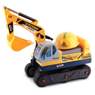 PLAY-CAR-DIGGER-00.jpg