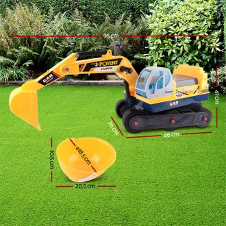 PLAY-CAR-DIGGER-01.jpg