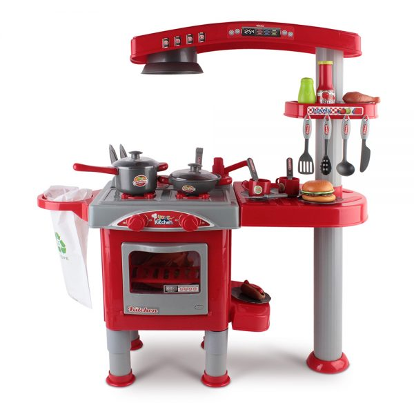 PLAY-KITCHEN-RED-02.jpg