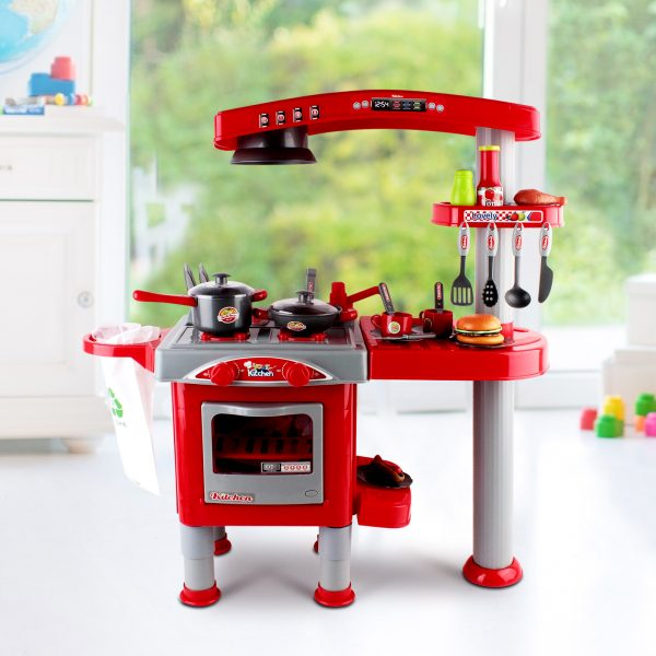 PLAY-KITCHEN-RED-99.jpg