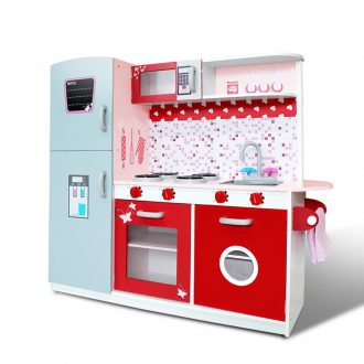 PLAY-WOOD-FRIDGE-PINK-00.jpg