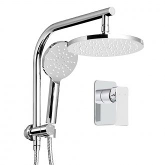 SHOWER-A1-RO-9-SI-MIXER-00.jpg