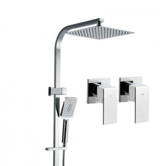 SHOWER-B2-SQ-10-SI-TAP-00.jpg