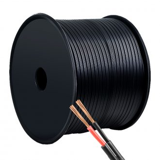 TWIN-CABLE-2P5-100-00.jpg