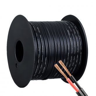TWIN-CABLE-2P5-30-00.jpg