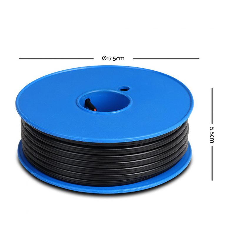 TWIN-CABLE-4MM-30-01.jpg