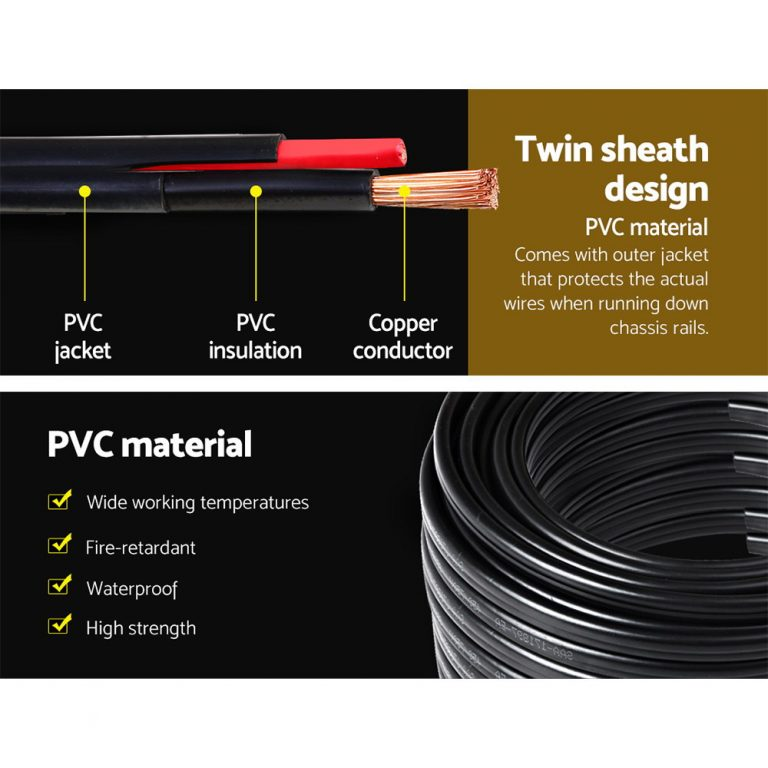 TWIN-CABLE-4MM-30-02.jpg