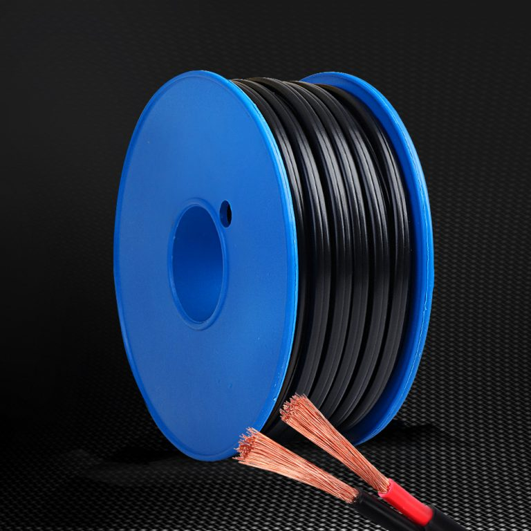 TWIN-CABLE-4MM-30-99.jpg