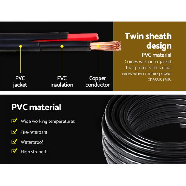 TWIN-CABLE-6MM-10-02.jpg
