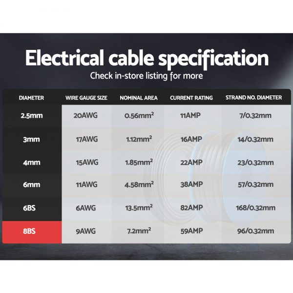 TWIN-CABLE-8BS-10-03.jpg