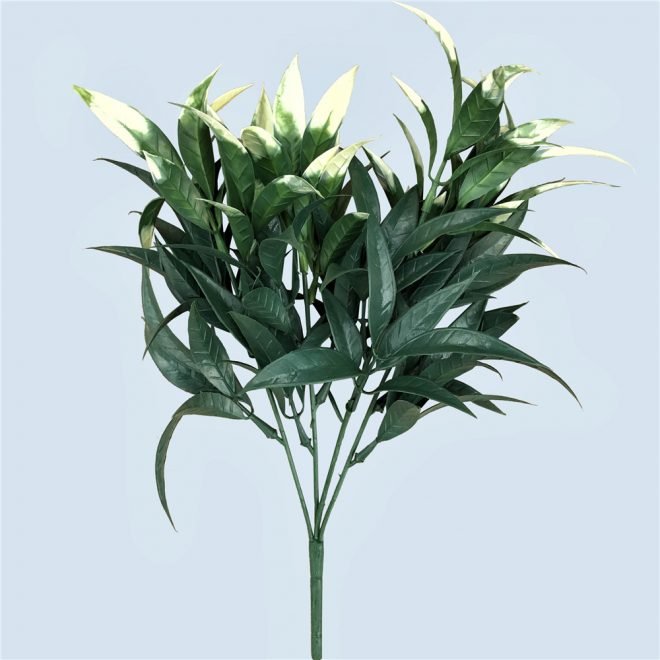 dlvs-13_32cm_uv_fire_retardant_lush_green_plus_white_bush.jpg